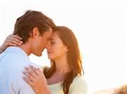Mükemmel Öpücük İçin Taktikler
