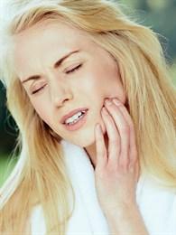 Kilo Almanızın Nedeni Eksik Dişleriniz Olabilir