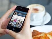 Instagram'da Bir Erkeğin Dikkatini Çekmenin 4 Yolu