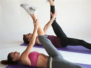 Pilates İle İlgili Merak Edilen 5 Soru, 5 Cevap