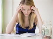 Verilemeyen Kiloların Bir Sebebi Var: Kronik Stres