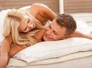 Cinsel Hayatınızdaki İletişimde Ne Kadar Başarılısınız?