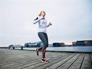 Sporda Koşu mu, Yürüyüş mü Daha Faydalı?
