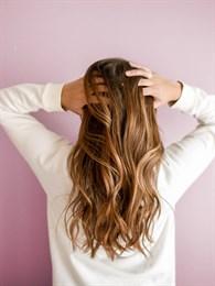 Saç Bakımında Yapılan 3 Kritik Hata