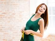 7 Gün Diyeti İle Kısa Sürede Vücudunuzu Forma Sokun!