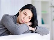 Yalnız Kadınların Yaptığı 5 Öldürücü Hata