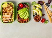 Ketojenik Diyet Nedir? Sağlığa Zararlı Mıdır?