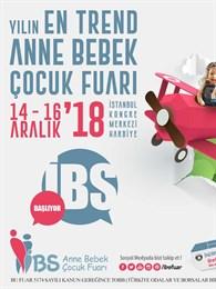 En Büyük Aile Festivali İBS İçin Geri Sayım Başladı!