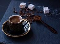Türk Kahvesi Spor Performansını Nasıl Etkiliyor?