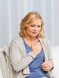 Kalp Sağlığınızla İlgili Bilmeniz Gereken 7 Gerçek