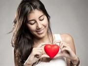 Nabız Sayınız Hastalık Habercisi Olabilir!