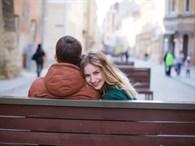 Eski Sevgilinize Geri Dönmeden Önce Kendinize Bunları Sorun