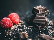 Diyette Çikolata Yenir Mi?