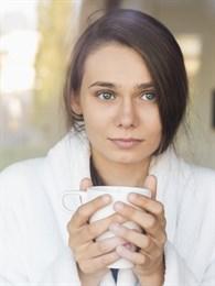 Kadın Kanserlerinin En Önemli 5 Belirtisi