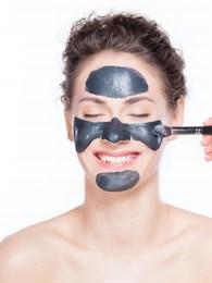Siyah Maske Nedir? Siyah Maske Nasıl Uygulanır?