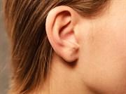 Kulak Tıkanıklığı Yaşam Konforunu Düşürüyor