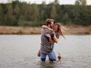 İlişkinizi Daha Güçlü Hale Getirecek 20 İpucu