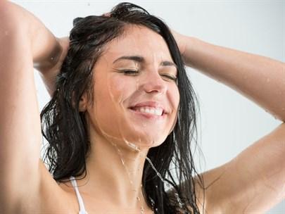 Saçlarınızı Ne Sıklıkla Yıkamalısınız?