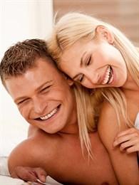 Cinsel Hayatınızı Hareketlendirecek 4 Öneri