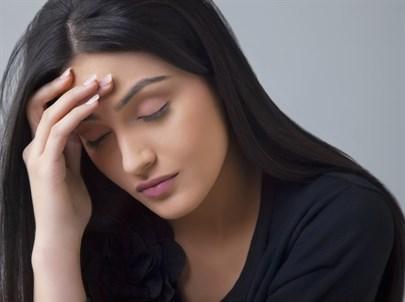 Migren Ağrısı Yanlış Nefes Almaktan mı?