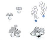 Krakoff'un, Tiffany&Co İçin Tasarladığı İlk Koleksiyon Beğeniye Sunuldu