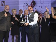 İncili Gastronomi Rehberi Ödülleri Sahiplerini Buldu
