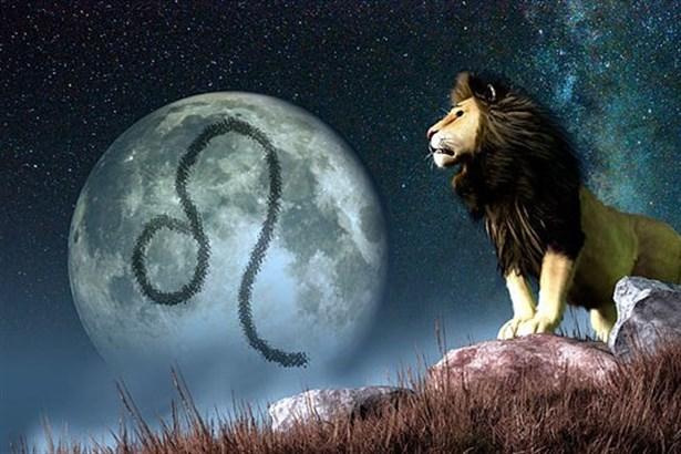 Astroloji Haberleri En Güncel Burç Yorumları Hürriyet Ailede