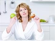 Glisemik İndeks Diyetinde 10 Kritik Öneri