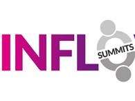 Dijital dünyanın liderleri  İstanbul'da buluşuyor:  INFLOW Global Summit'18
