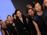 Mercedes-Benz Fashion Week İstanbul 27 Mart'ta başlıyor