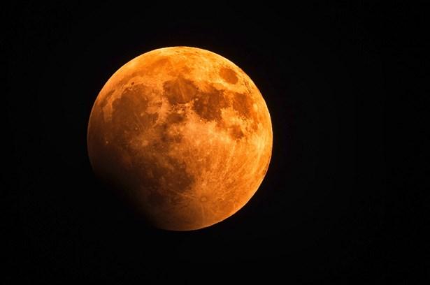 7 Aralık Yay Burcunda Yeni Ay Gerçekleşti! İşte Etkileri...