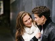 Platonik Aşkınızı Etkilemenin 5 Yolu