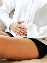 Tüm Organları Etkileyen Crohn Hastalığı Nedir?