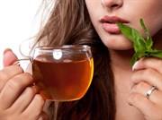 Dikkat! Bitki Çayları Zehir Değil Şifa Olsun