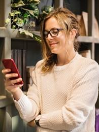 Sosyal Medya Hayatınızı Ele Geçirmesin! 6 Adımda Detoks