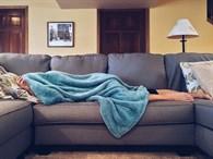 Kaliteli Bir Uyku İçin 12 Öneri