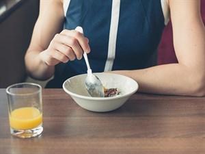 Zayıflamayı Hızlandıran 8 Yiyecek