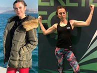 Survivor 2018 Yarışmacısı Gizem Kurtulan Kimdir?