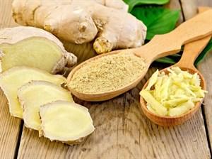 Kışın Bağışıklık Sisteminizi 5 Besinle Güçlendirin