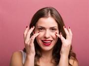 Göz Kremini Atlamamak İçin 3 Çok Geçerli Neden