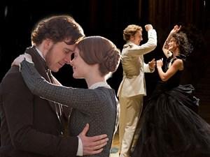 Sevgililer Gününe Özel 13 Romantik Film!