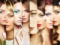 Saç Ve Ten Renginize Göre Makyaj Önerileri