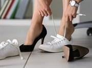 Ayak Bileğinin Düşmanı 9 Hata
