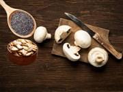 10 Süper Bitkisel Protein Kaynağı