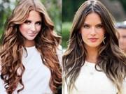 Doğru Saç Rengini Nasıl Seçebiliriz?