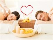 Sevgililer Günü Hediyeniz Bizden!