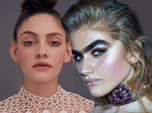 Güzellik Standartlarını Yenileyen Kadınlar