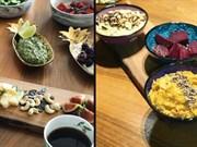Sağlıklı Beslenmeyi Eğlenceli Hale Getirmenin 5 Yolu!