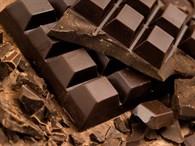 Bitter Çikolatanın 10 Muhteşem Faydası