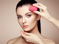Makyaj Süngerini Kullanırken Yaptığınız 6 Hata